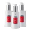 Крем за Енергизиране на Изтощената кожа на лицето Power Lift, Троен комплект 28100-3