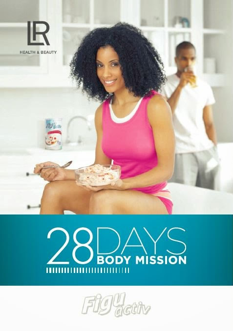 28-DaysBodyMission-201501