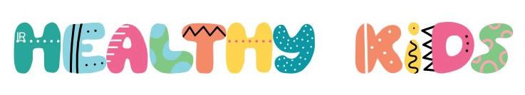 LR Детски Месечен Комплект за Есенно-Зимна подкрепа, Абонаментна програма Autoship LR Healthy Kids Winter