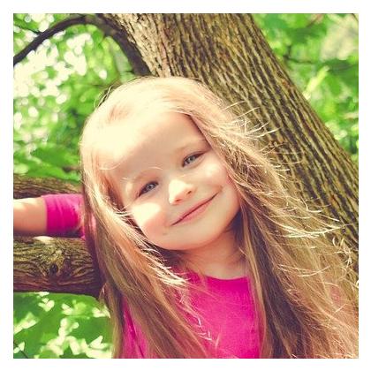 Детски Абонаментни Аутошип Програми от LR Health & Beauty