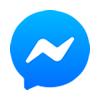 messenger logo 100x100