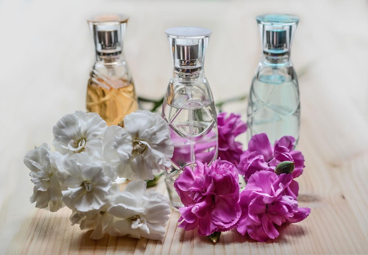 Виж някои интересни факти за парфюмите, които може би не си знаел!