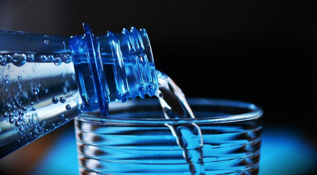 Виж защо е важно да поддържаме алкално-киселинния баланс в нашето тяло!